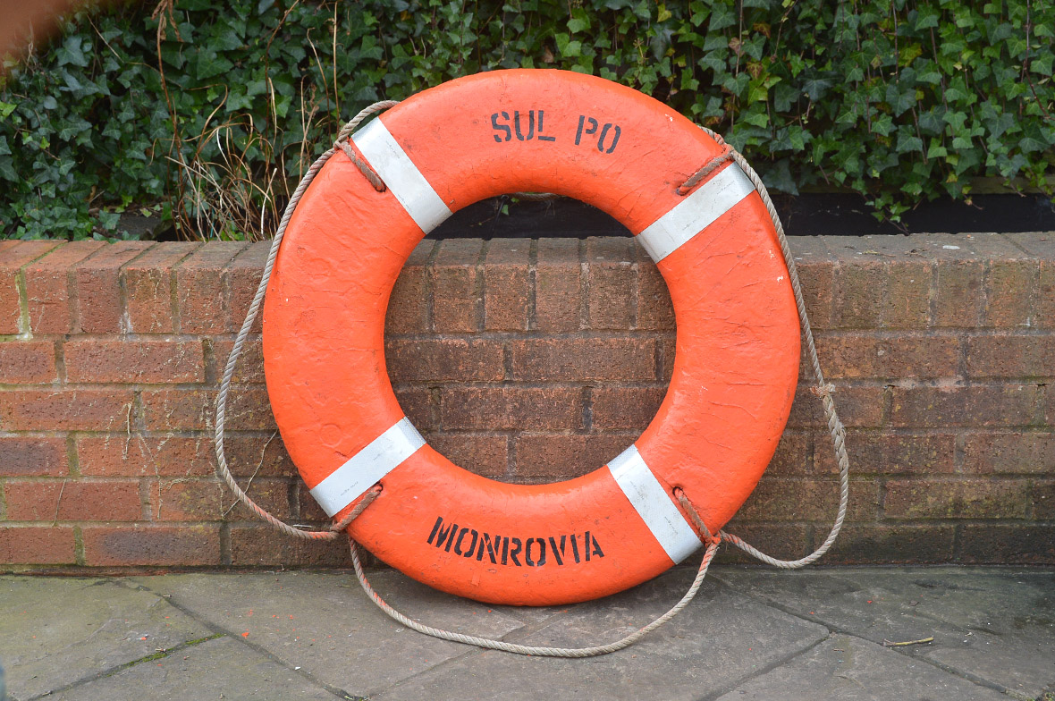 flotation at stearns then rings dia photo double zmmain full orange zoom click out survival put product buoy reset ring