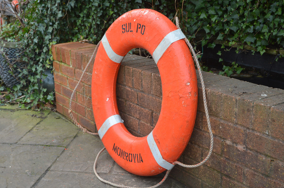 flotation kemp at swimoutlet zoomin buoy p com shipping rings lifeguard coast approved ring free